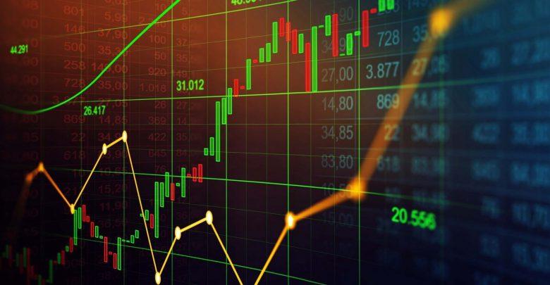 cryptocurrency signalai ai crypto trading