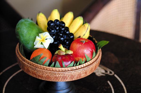 fruit hamper delivery singapore
